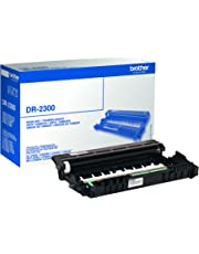 Brother DR2300 Drum Unit, Brother Genuine Supplies