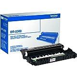 BROTHER DR-2300 Trommel schwarz Standardkapazität 12.000 Seiten 1er-Pack