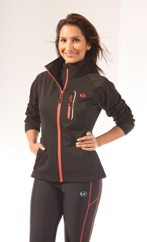 Ultega Mia Womens Softshell Jacket