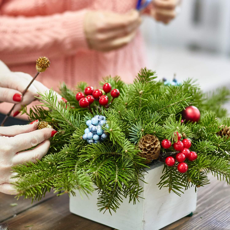 patch Avènement de couette double Noël