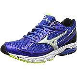 Mizuno Wave Equate, Chaussures de Running Entrainement Homme