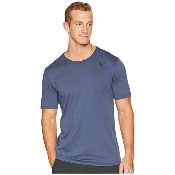 90a37a3bf1fa Amazon.com - Nike Sportswear (MEN S BIG  amp  TALL)