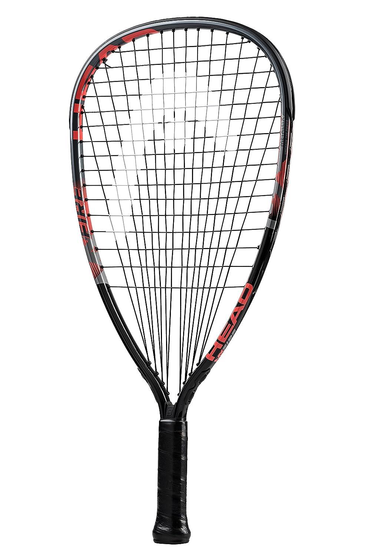 HEAD MX Fire Racquetball Racquet Head USA Inc. 223015