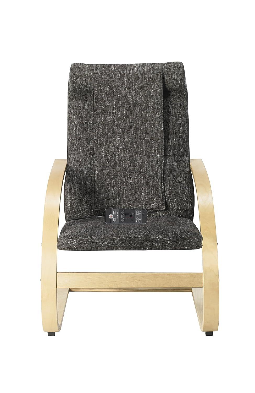 Medisana Rc 410 Relaxsessel 88410 Mit Zusätzlicher Shiatsu Massage