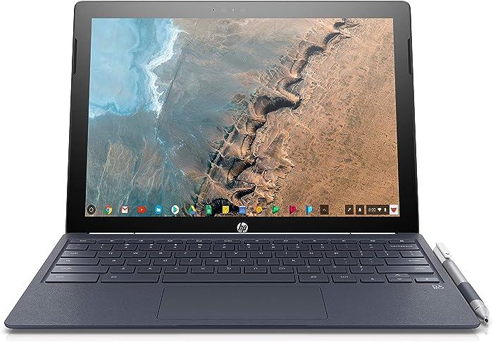 The Best Cool Mat Laptop