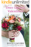 Once Upon a Valentine's (PTA Moms Book 3)