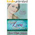 When Love Must Wait (Hope of the South Book 3)