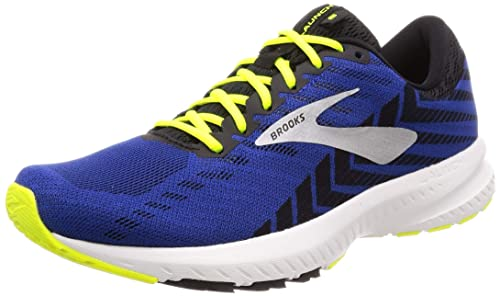 Brooks Launch 6, Zapatillas de Running para Hombre: Amazon.es: Zapatos y complementos