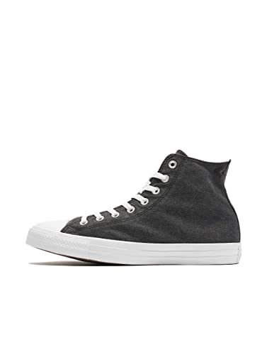 cd436457b28c5 Converse Homme Baskets Chuck Taylor All Star