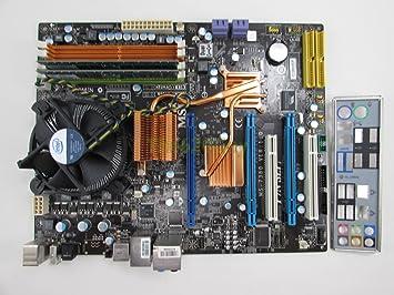 MSI 7380 TREIBER WINDOWS XP