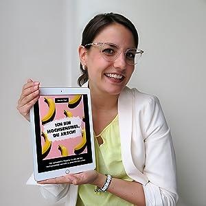 Jasmin Raif