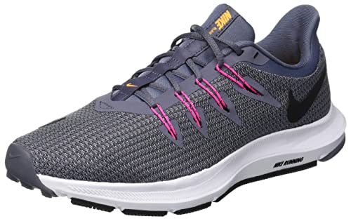 2e40b557502 Nike Women s s Quest Running Shoes  Amazon.co.uk  Shoes   Bags