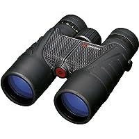Simmons ProSport 10x42 Waterproof Fogproof Roof/Dach Prism Binocular (Black)