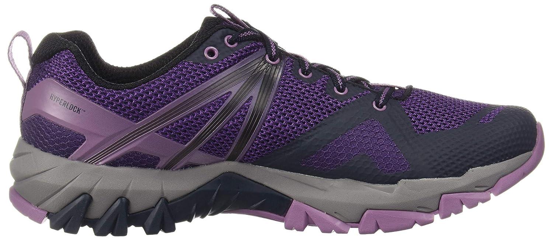 Merrell Womens J77332 Hiking Shoes