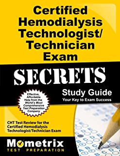 dialysis certification study guide dialysistechs com ultimate user rh megauserguide today