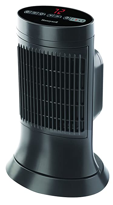 Best Ceramic Heater Reviews 6