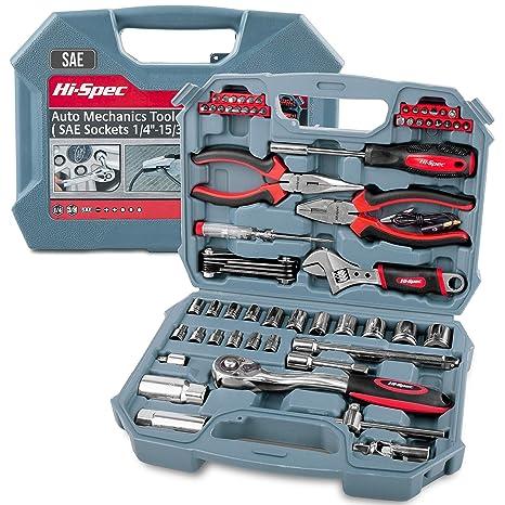 Mechanics Tools Warehouse Similar Promo Codes