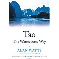 Tao: The Watercourse Way (English Edition)