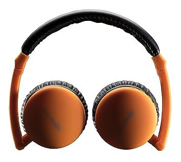 Boompods Airpods inalámbricos compactos auriculares de viaje: Amazon.es: Electrónica