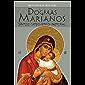 Dogmas marianos: Síntese Catequético-Pastoral