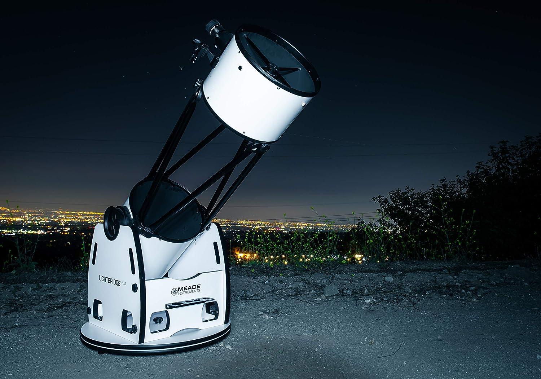 telescopios catadióptricos