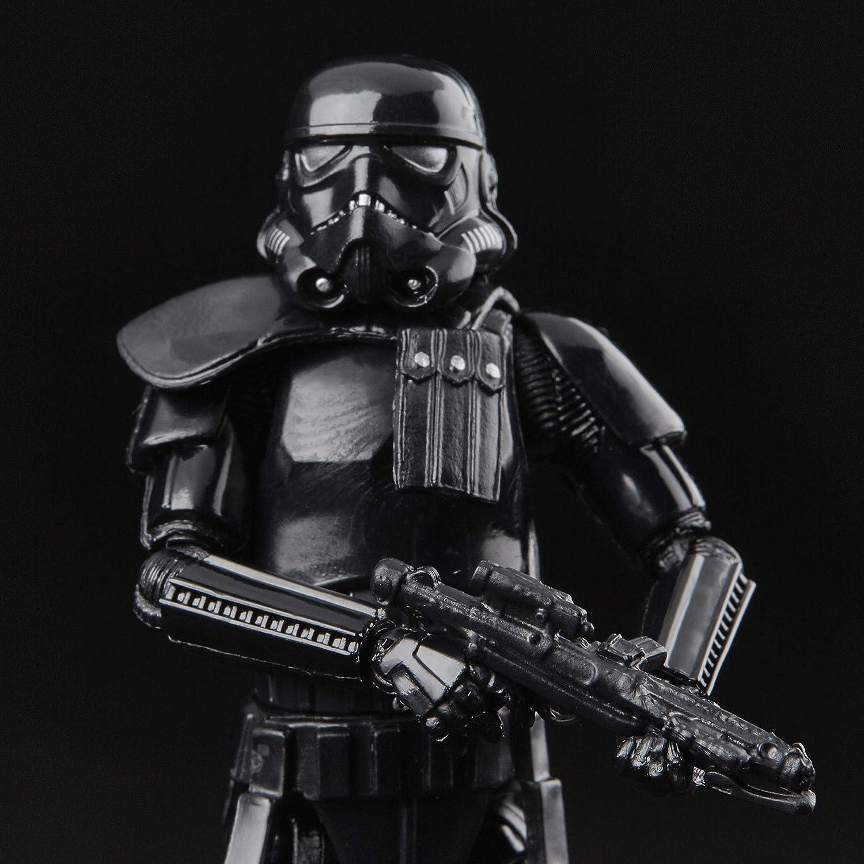 Star Wars SW EU Vin Shadow Trooper