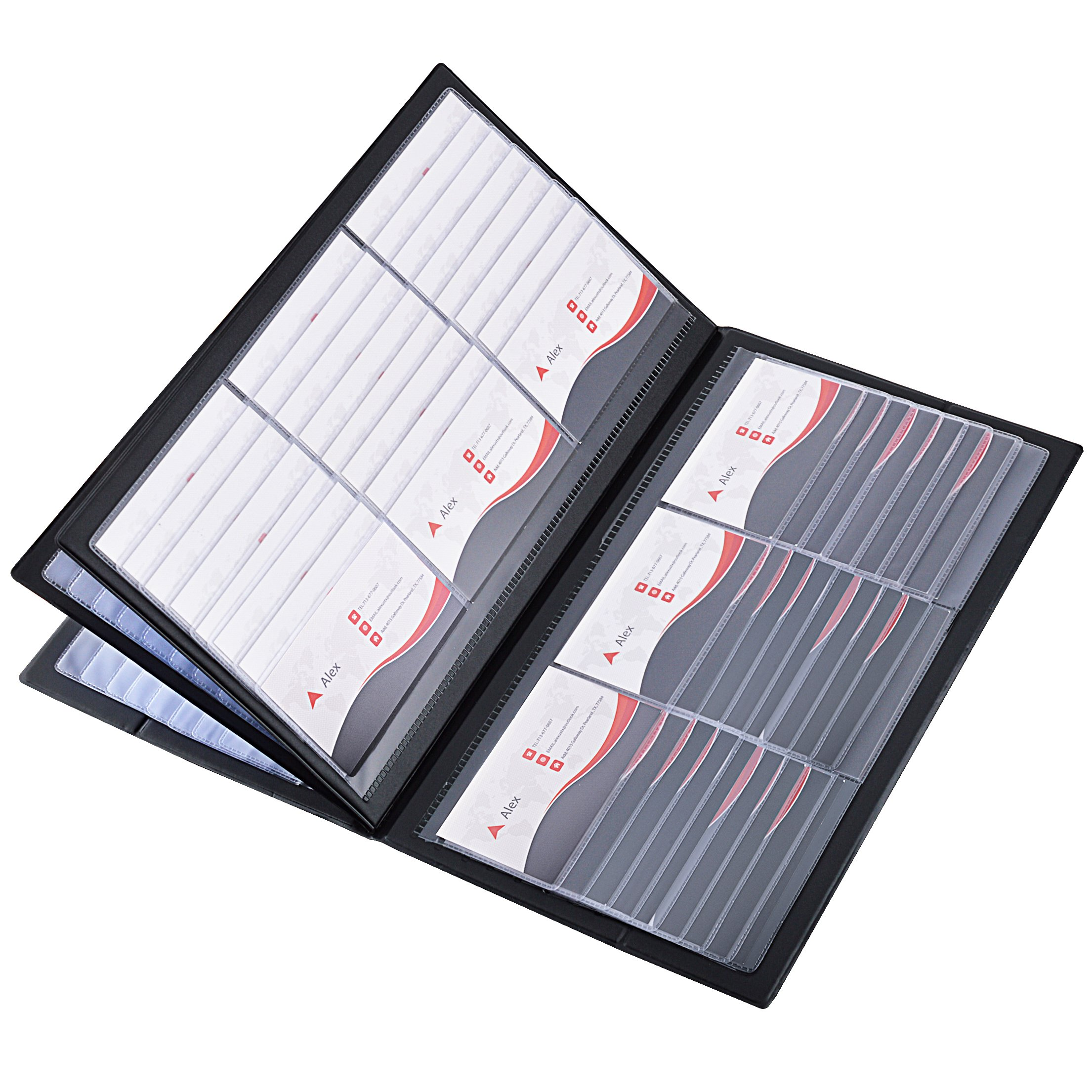 Best Rated in Index Card Filing Products & Helpful Customer ...