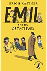 Emil And The Detectives (Red Fox Classics) Kindle Edition