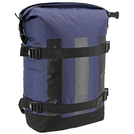 786c48db5f Amazon.com  adidas Originals Run Backpack