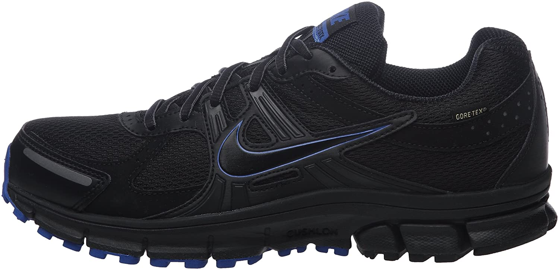 Nike AIR PEGASUS+ 27 GTX