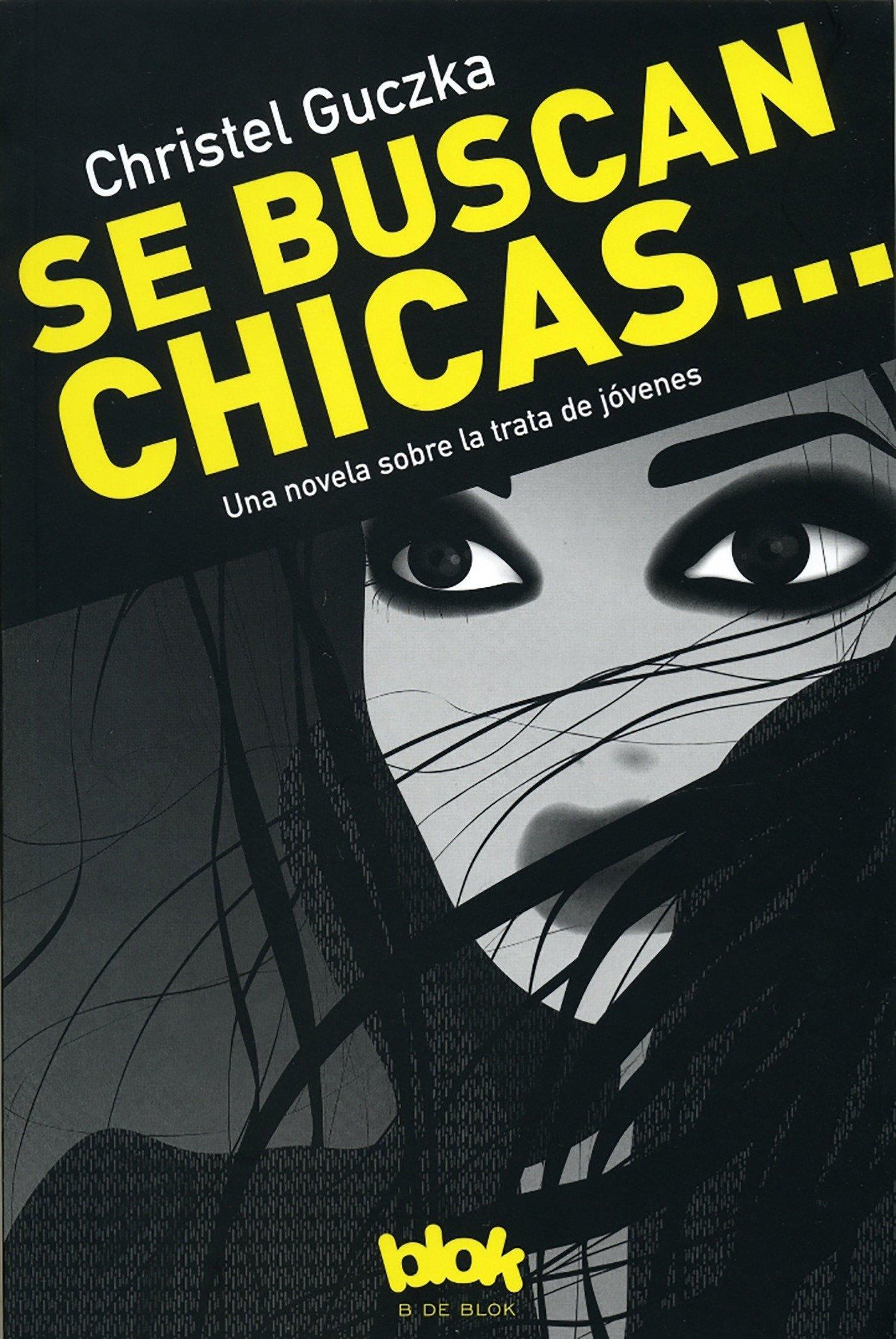 Chica busca chica en Contactos Colombia