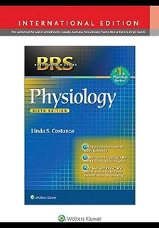 Brs Neuroanatomy Board Review Series Ebook Douglas J Gould