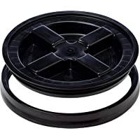Gamma Seals Airtight & Leakproof Lid