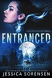 Entranced (Guardian Academy Book 1)
