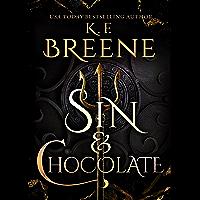 Sin & Chocolate (Demigods of San Francisco Book 1)