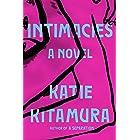 Intimacies: A Novel