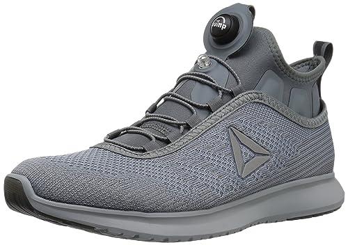 4ecc125773b0 Reebok Men s Pump Plus Ultk Running Shoe