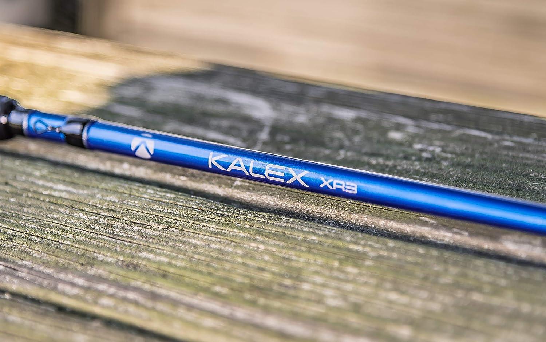 Kalex XR3 - Caña de Pescar - 1499493, Spinning Rod, 50