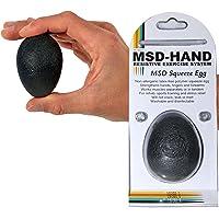 Rehabilitasyon MSD Ei terapi Hand Siyah–Ekstra güçlü Arthritis