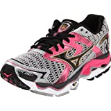 Mizuno Women's Wave Nirvana 8 Running Shoe