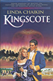 Kingscote (Heart of India trilogy Book 3)