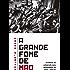 A grande fome de Mao