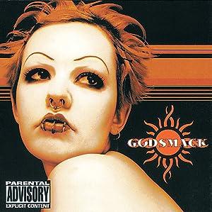 related image of             Godsmack [Explicit]        Godsmack4.7 out of 5