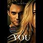 You: A Novel (Lifetime)