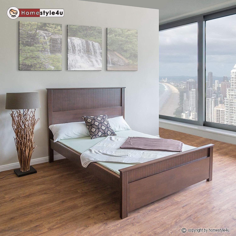 gnstige futonbetten perfect latest latest futonbett x cm in schorfheide with x with gnstige. Black Bedroom Furniture Sets. Home Design Ideas