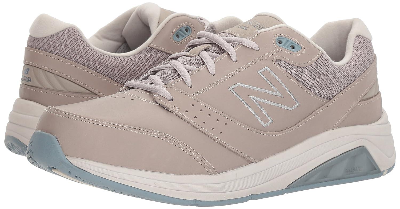 Nouvelle Chaussure De Marche Équilibre 928v3 Des Femmes 44mq9Qw0
