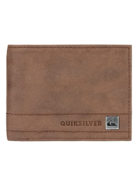 Quiksilver Mujeres Carteras Stitchy