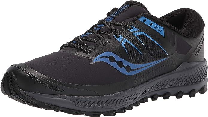 Saucony Men's Peregrine Ice+ Trail Running Shoe   Amazon