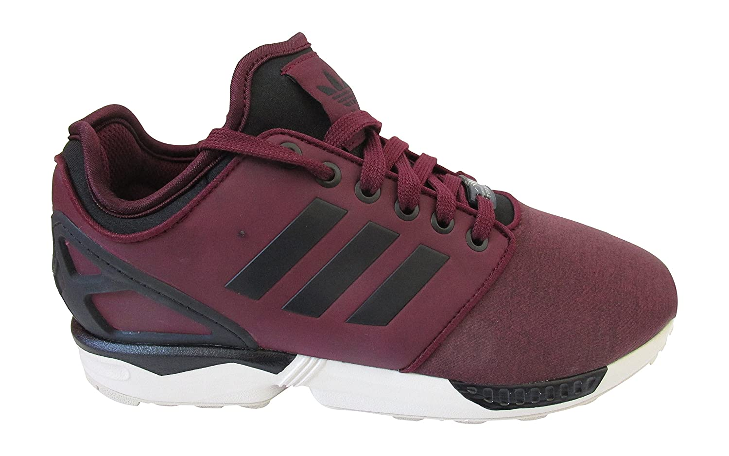 Adidas Zx Flux Nps 2.0 Marron