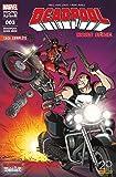 Deadpool HS nº3